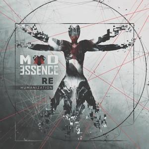 Mad Essence – Rehumanization (2016)