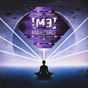 Mad Essence – Transmission (2012)