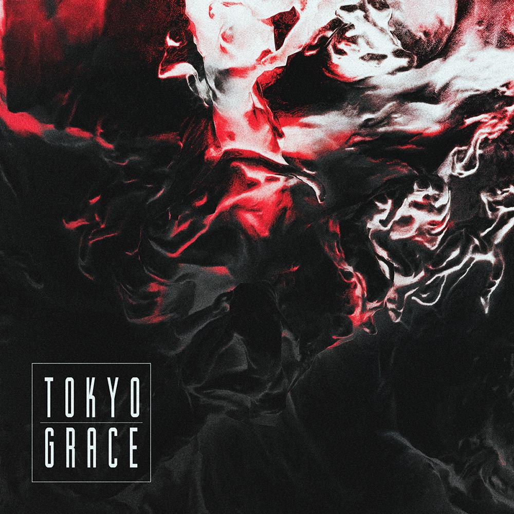 Tokyo Grace – Tokyo Grace (2020)